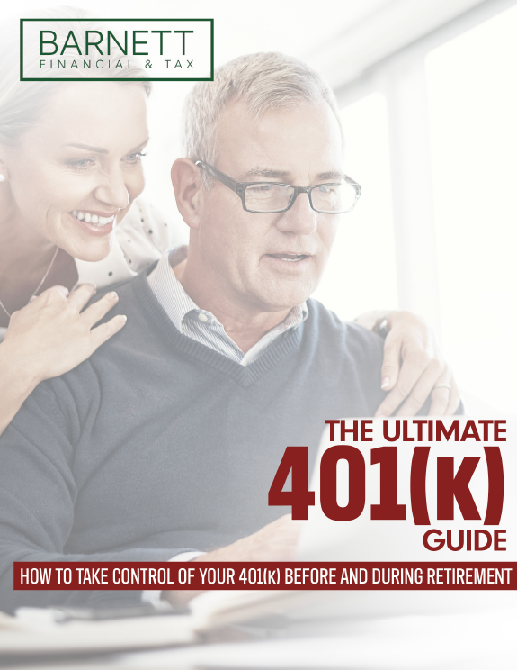 401k Unemployment Survival Guide