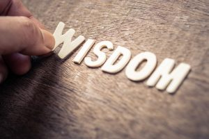3 Priceless Pieces of Retirement Wisdom Barnett Financial and Tax