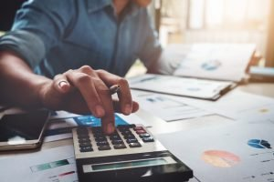 Examining the Future of Social Security, Medicare, and Your Taxes Barnett Financial & Tax