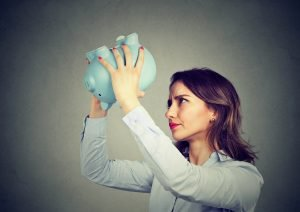 Three Eroding Forces on Your Retirement Savings Barnett Financial and Tax